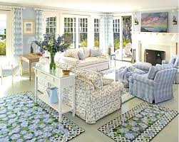Country cottage style furniture Cozy Beach Cottage Style Furniture Casual Cottage Style Decorating Casual Cottage Style Decorating Best Cottage Style Furniture Crisalideinfo Beach Cottage Style Furniture Country Cottage Style Decorating Style