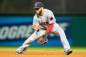Dustin Pedroia is poised for a comeback - Beyond the Box Score