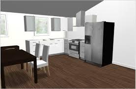 ikea furniture planner. You\u0027ll Ikea Furniture Planner