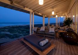 Lighting for homes Diy Before We Talk About Brands And Materials Make Sure You Wipe Down Your Outdoor Lighting Fixtures Periodically Jamminonhaightcom Best Outdoor Lighting For Homes Near The Ocean