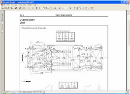 2006 chrysler 300 alarm wiring diagram wirdig wiring diagram for a 2006 lexus rx 400h wiring diagram website