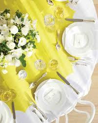Martha Stewart Paper Flower Paper Flower Templates Martha Stewart Good Things For Table Settings