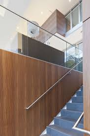 Modern Handrail contemporary handrail interior 20 modern handrails adding style to 8396 by guidejewelry.us