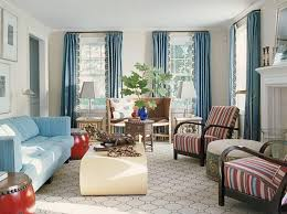 lovable blue curtains living room living room blue curtains and ds blue curtains and ds