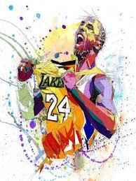 Kobe Bryant Wallpaper Art for Android ...