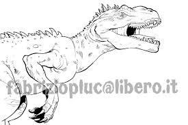 Una Raccolta Di Popolare Disegni Da Colorare Dinosauri Disegni Da