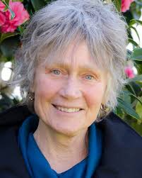 Marianne Shapiro, Counselor, Mount Vernon, WA, 98273   Psychology ...