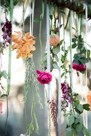 bohemian wedding ideas diy boho