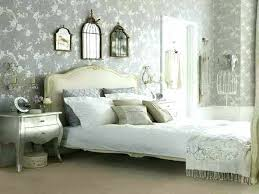 antique bedroom decor. Antique Bedroom Decor Ideas With Cute Image Of Vintage Nice .