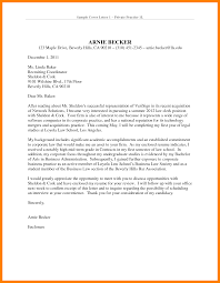 9 Law Firm Cover Letter Authorize Letter
