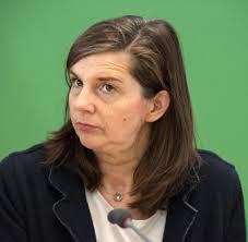 Katrin Göring-Eckardt ile ilgili görsel sonucu