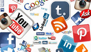 Boost Social Media Traffic | SMO Services India