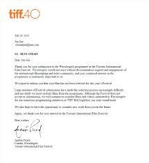 Sample Film Cover Letter Espn Cover Letter Example Film Festival Cover Letter Examples Espn