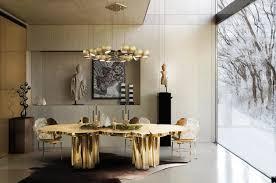 modern dining rooms 2016. ModernIdeas For 201611 Dining Room Ideas Modern 2016 Rooms R