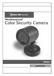 harbor freight camera camera store harbor freight tools security weatherproof color security camera