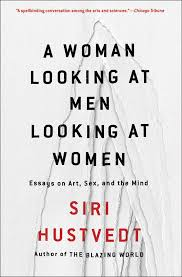 a w looking at men looking at women book by siri hustvedt  a w looking at men looking at women 9781501141102 hr