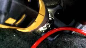 how to install a power inverter insidesma com sma spinal 1500 Watt Power Inverter Wiring Diagram how to install a power inverter insidesma com sma spinal muscular atrophy youtube 1500 watt power inverter circuit diagram