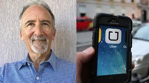 Ubers New App Feature Creates Jobs For Deaf Australians