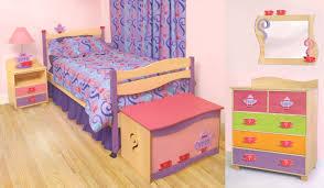 Small Bedroom Child Kids Bedrooms Sets Mango Masti Kids Bedroom Set Deluxe Carolina