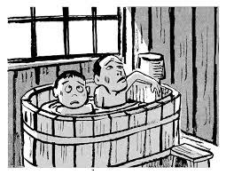 最近の笑なん 伊野孝行のブログ 伊野孝行のイラスト芸術
