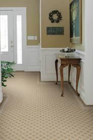 carpet flooring designs. Contemporary Carpet Wool Carpet And Border With Carpet Flooring Designs E