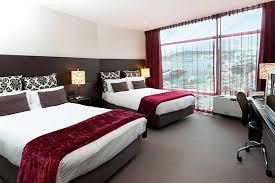 wellington hotel deluxe double. Wellington_Deluxe_Double_Double_Harbour_View Wellington Hotel Deluxe Double M