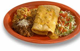 home hacienda mexican restaurants