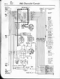 corsa c wiring diagram linkinx com corsa wiring diagram example pictures