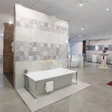 Porcelanosa Dallas Decorative Design Center Porcelanosa 100 Photos Kitchen Bath 100 Hi Line Dr Design 2