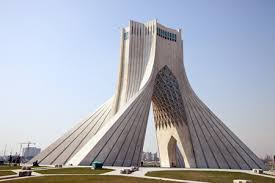Iranian Architects and Architecture Transition from Traditional to