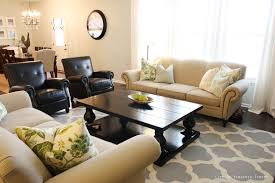 Living Room Area Rug Placement Download Rug For Living Room Ideas Astana Apartmentscom