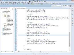 Learn Java in Hindi 57   File Reader and File Writer   YouTube additionally File IO in Java 8    Applying the Power of Streams together with  moreover Java  Simple Way to Write XML  DOM  File in Java • Crunchify as well How to Read  Write XLSX File in Java   Apach POI Ex le   Java67 as well Hello World   for the  Beans IDE  The Java™ Tutorials > Getting furthermore Write A Java Program To Sort A List Of Integers Us      Chegg additionally How to Read  Write XLSX File in Java   Apach POI Ex le   Java67 furthermore ObjectOutputStream in Java   write Object to File   JournalDev in addition Java Programming for Kids likewise Java For  plete Beginners   writing to text files. on latest java write to file
