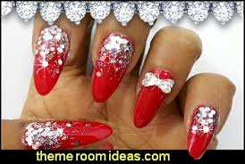 Decorative Nail Art Designs Decorating theme bedrooms Maries Manor nail art 43