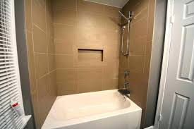 bathroom tub surround tile ideas tiled tub surround bathtub surround tile patterns tiled tub surrounds bathroom