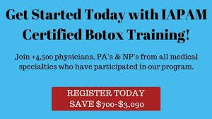 Conditions such as migraine headaches and excess sweating (hyperhidrosis) may be covered. Buying Botox From Outside The Usa Explained By Iapam