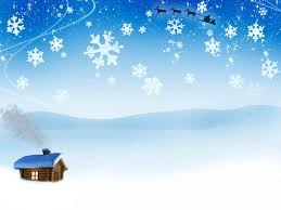 Christmas Cliparts Snow | Free Download Clip Art | Free Clip Art ...