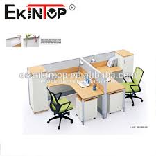 new office desk. 2015 NEW Design Modern Office Furniture 2 Person Desk New