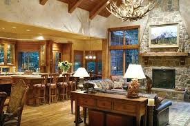 vaulted ceiling house plans house plan vaulted ceiling new lake house plan living room plan 1s vaulted ceiling house plans