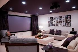 Small Picture Home Theater Interiors Home Theater Interiors Home Theater