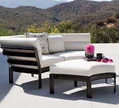 Wondrous Brown Jordan Outdoor Furniture Exquisite Ideas