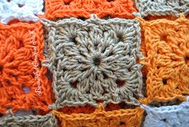 Free Crochet Blanket Patterns Extraordinary Free Crochet Blanket Pattern Beautiful Crochet Stuff