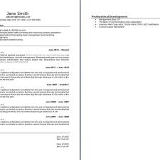 Beautiful Idea Fake Resume Generator 13 Parse Resume Example Ahoy within  Parse Resume Example