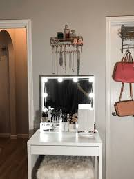 Add Lights To A Mirror My Amazon Beauty Must Haves Spotted Jules
