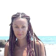Wendy Barnett Photos on Myspace