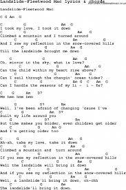 Landslide Fleetwood Mac Ukulelelessonsonline Guitar