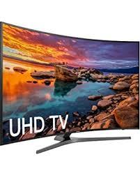 samsung 65 inch 4k tv. samsung electronics un65mu7600 curved 65-inch 4k ultra hd smart led tv (2017 model 65 inch 4k tv h