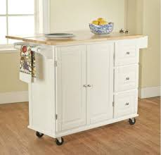 portable kitchen island ideas. Kitchen Island Cart White. Islands Small Stainless Steel Utility With Drawers Metal Portable Ideas E