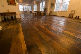 Solid Wood Floor In Kitchen Maple Solid Wood Flooring All About Flooring Designs