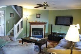 fireplace furniture arrangement. Living Room Furniture Arrangement With Corner Fireplace
