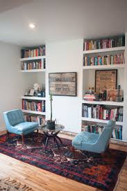 Built In Wall Shelves Best 25 Alcove Shelving Ideas Only On Pinterest Alcove Ideas